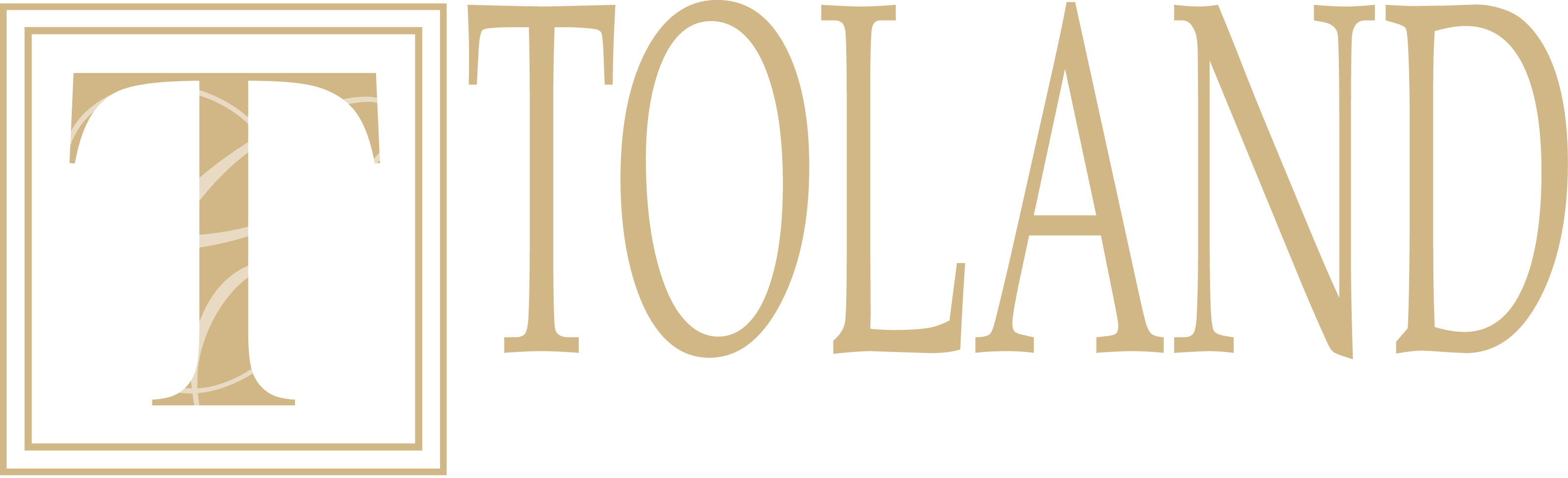 Toland Construction LLC